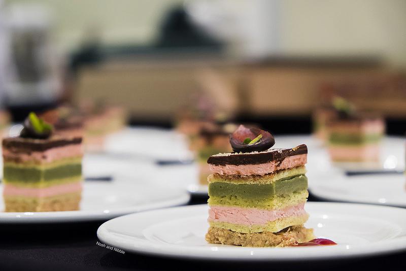 eat-pastry-pistachio-opera-cake