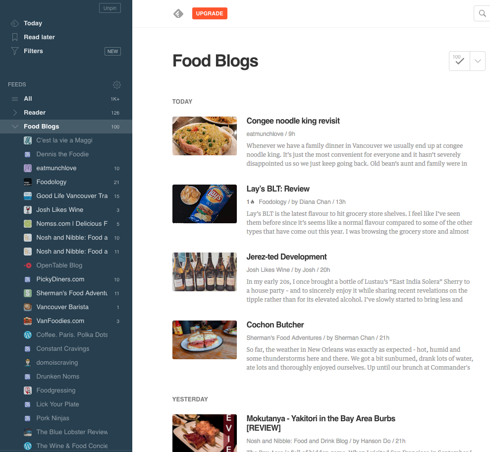 food-blogs-feedly