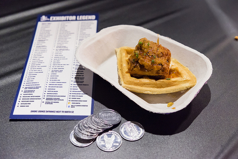 hopscotch-festival-chicken-and-waffle
