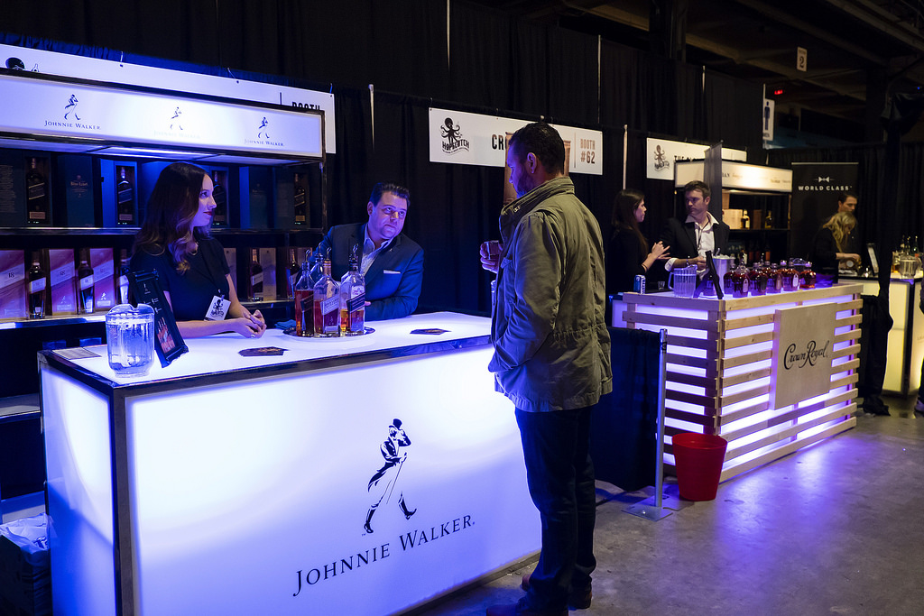 hopscotch-festival-johnnie-walker