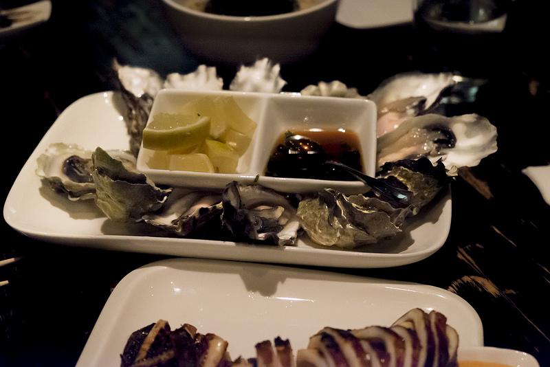 mokutanya-fanny-bay-oysters