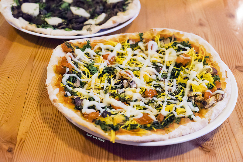rocky-mountain-flatbread-harvest-pizza