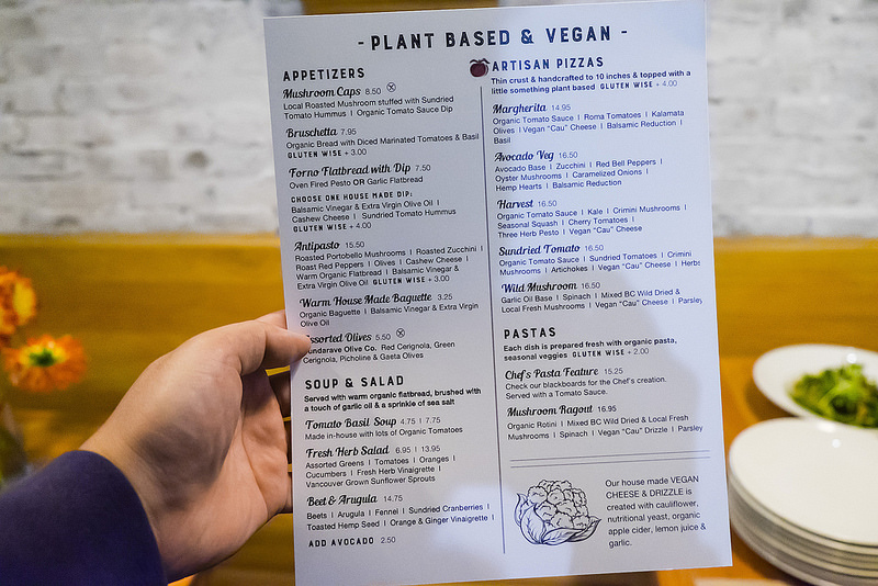 rocky-mountain-flatbread-vegan-menu