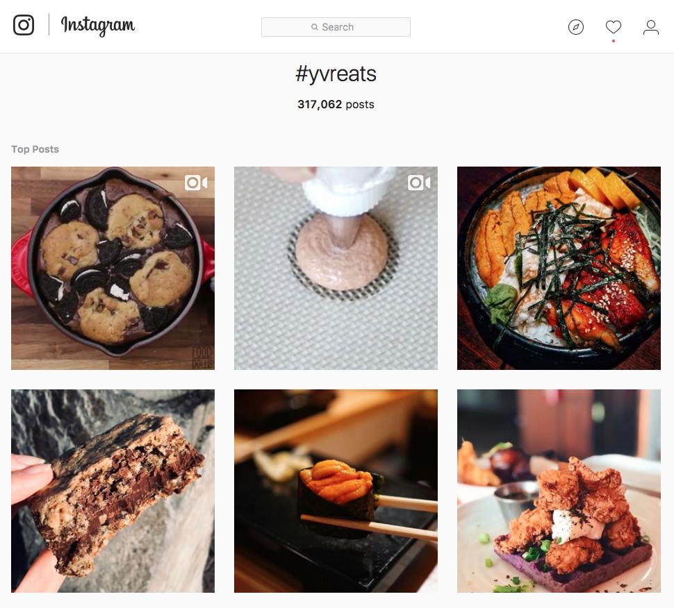 searching-instagram-food-1
