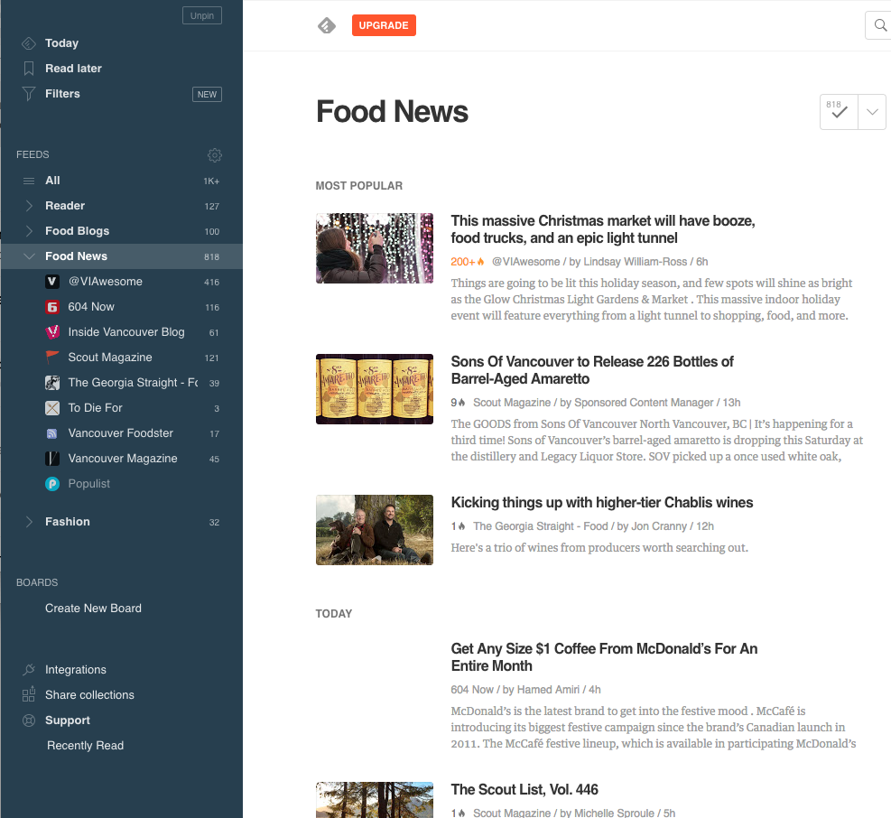 traditional-media-feedly