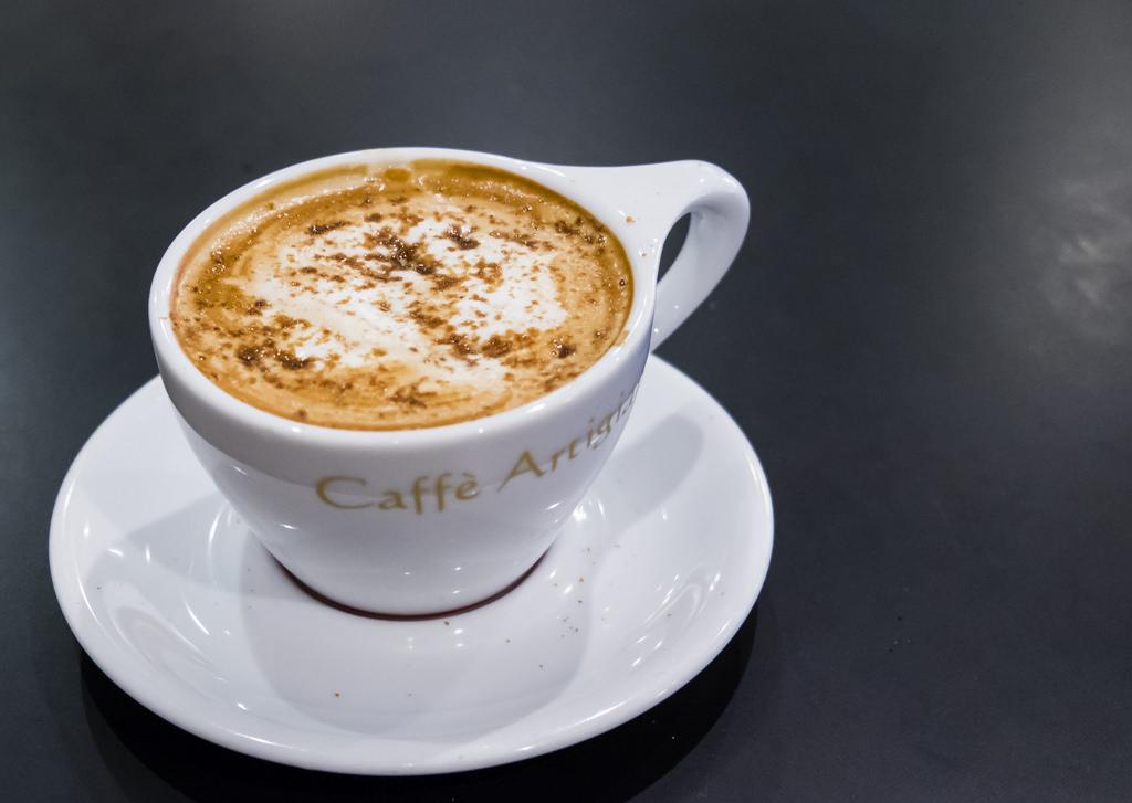 caffe-artigiano-gingerbread-latte
