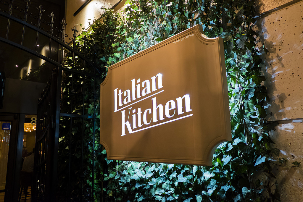 italian-kitchen-outside
