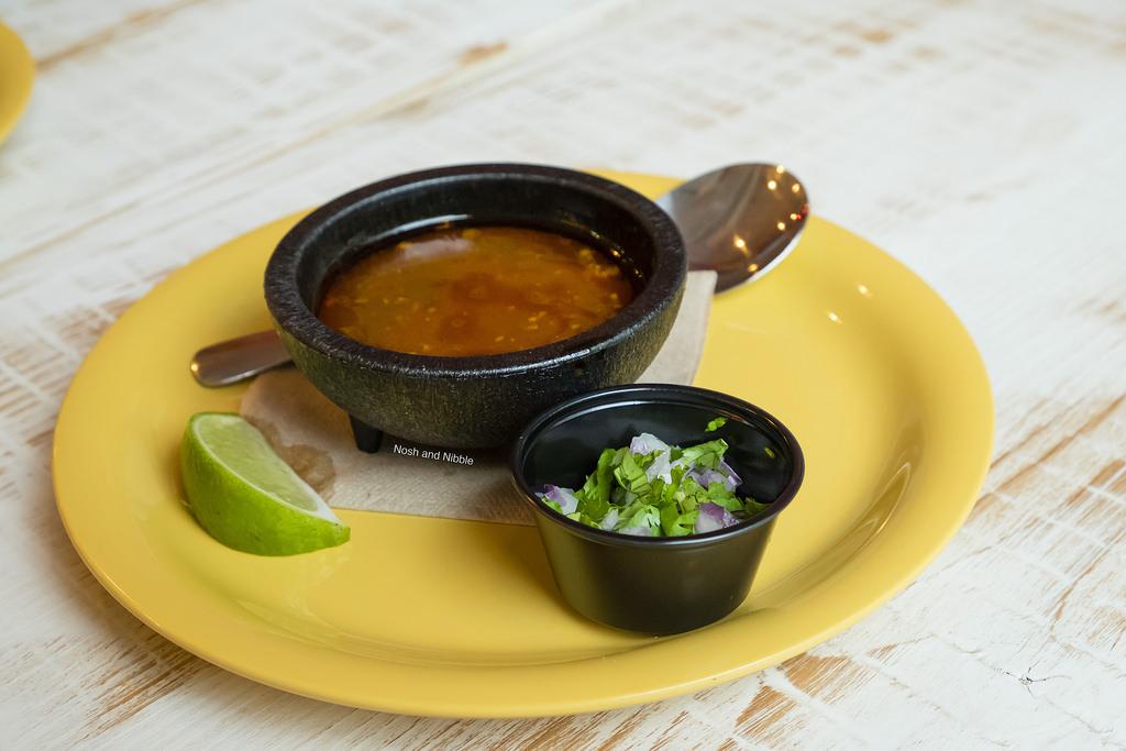 la-cantina-birria-soup