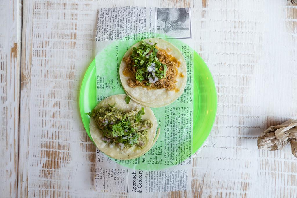 la-cantina-chicken-tacos