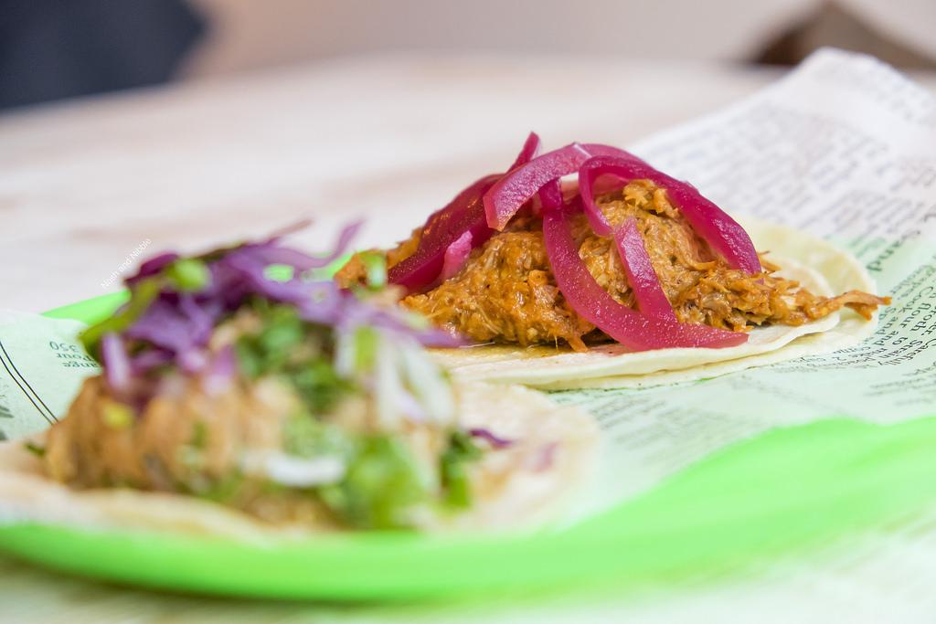 la-cantina-pork-tacos