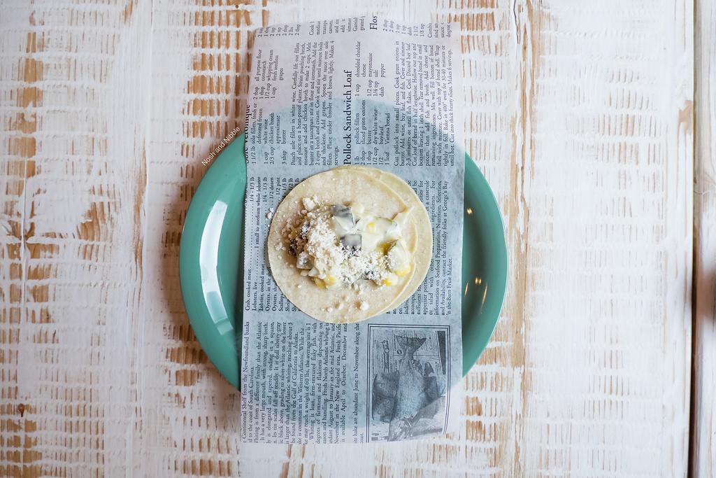 la-cantina-rajas-poblanas-taco