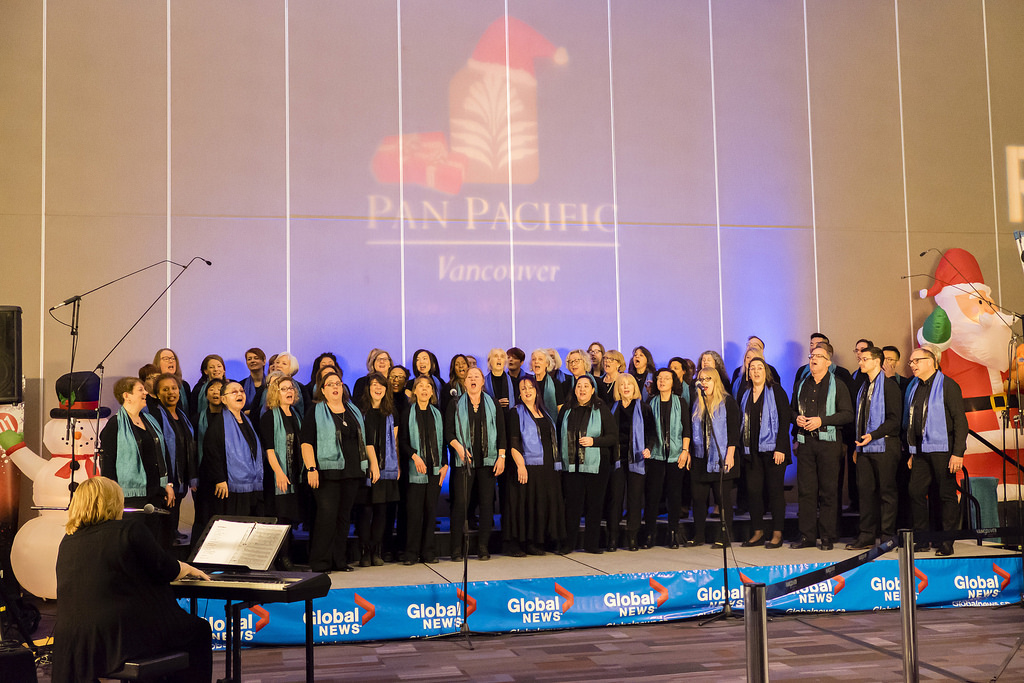 pan-pacific-christmas-wish-breakfast-2017-choir