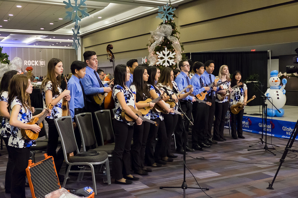 pan-pacific-christmas-wish-breakfast-2017-ukeleles