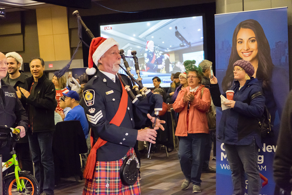 pan-pacific-christmas-wish-breakfast-2017-vpd