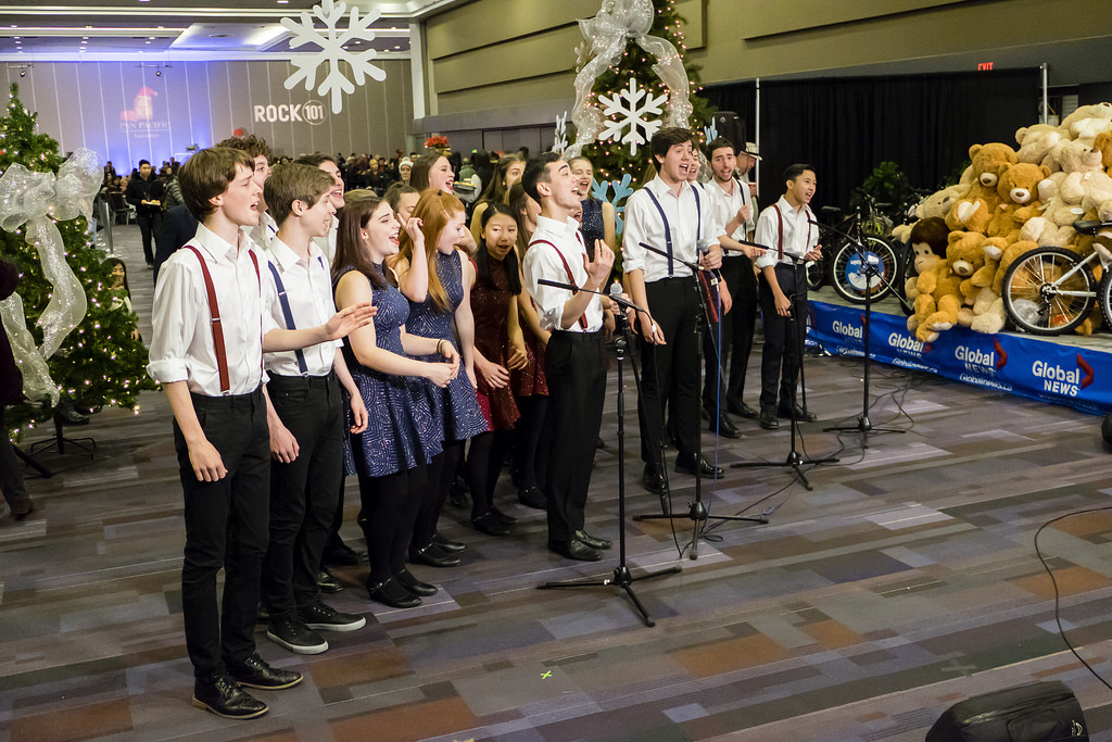 pan-pacific-christmas-wish-breakfast-2017-youth-choir