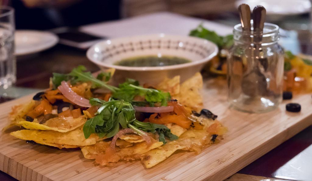 spade-nachos-italiano