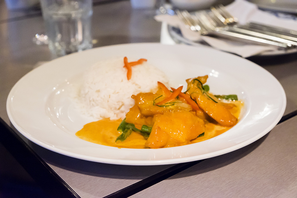 urban-thai-bistro-panang-curry-fish-fillet