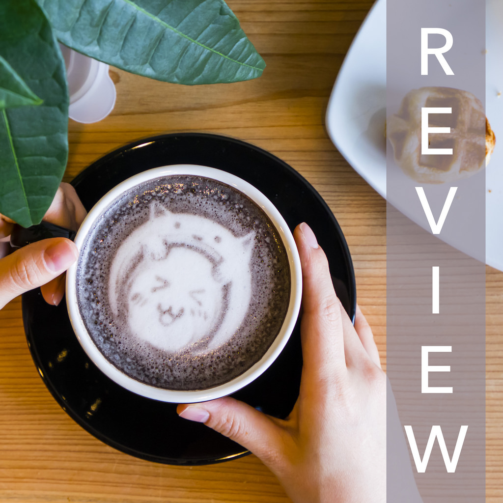 Zenstone Coffee
