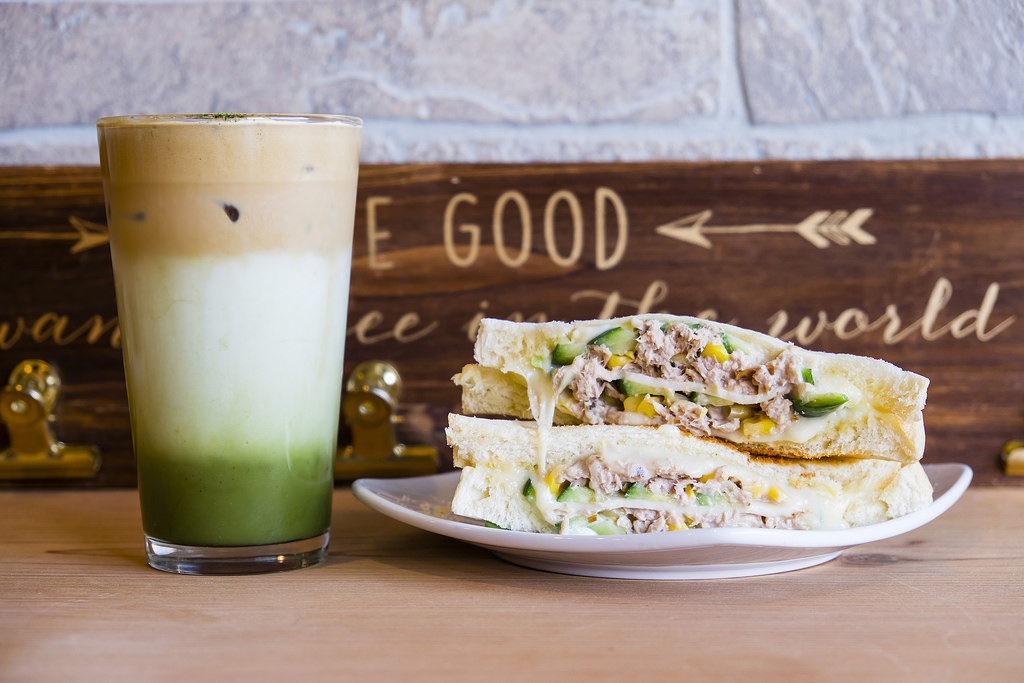 zenstone-coffee-matcha-white-mocha