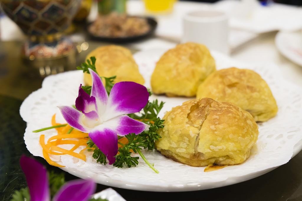 beijiang-restaurant-baked-lamb-bun