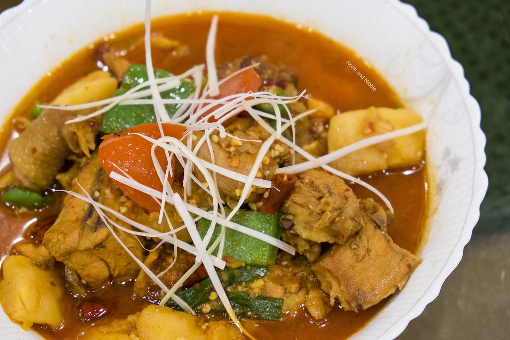 beijiang-restaurant-dapanji