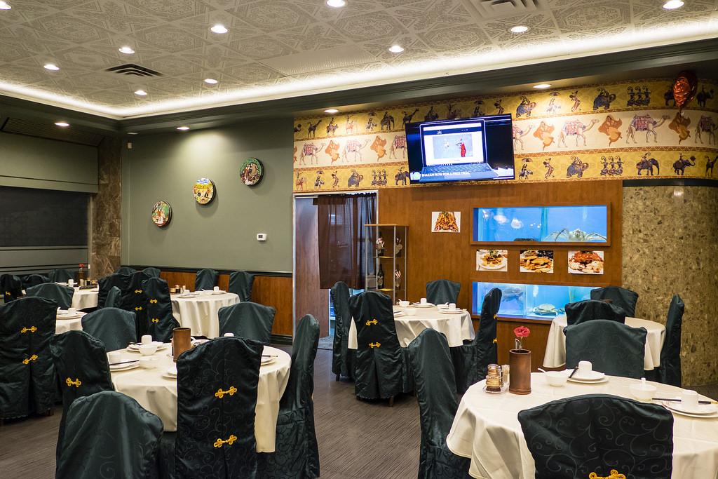 beijiang-restaurant-inside