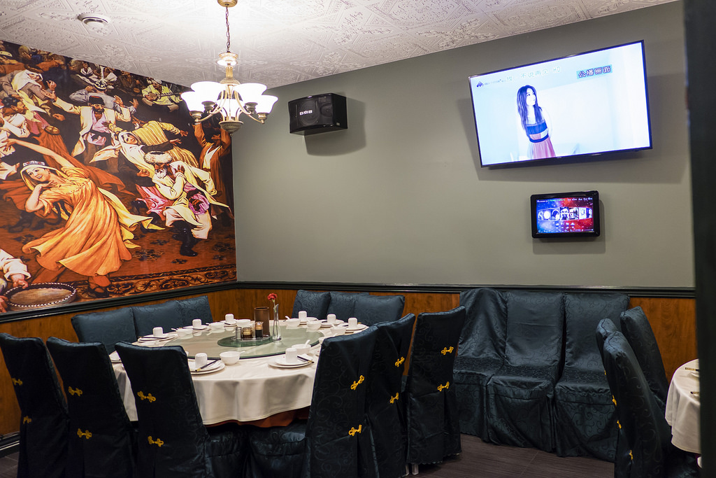 beijiang-restaurant-karaoke-party-room