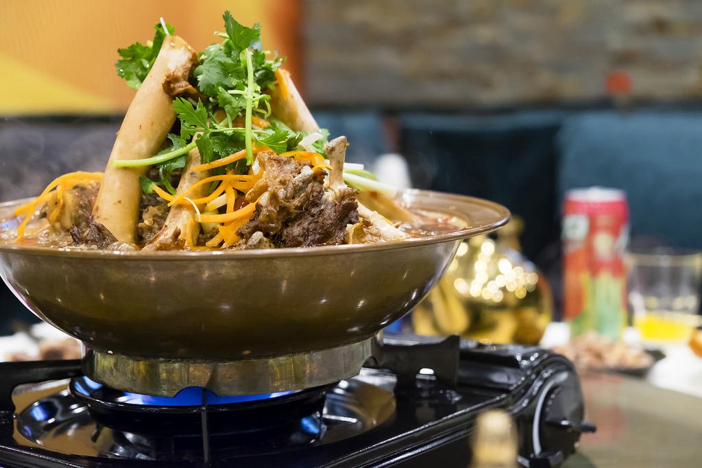 beijiang-restaurant-lamb-bone-pot