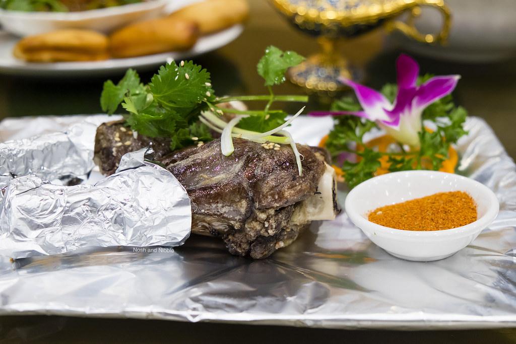 beijiang-restaurant-lamb-leg-shank