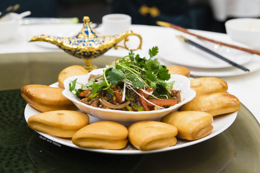 beijiang-restaurant-stir-fried-lamb-steamed-buns