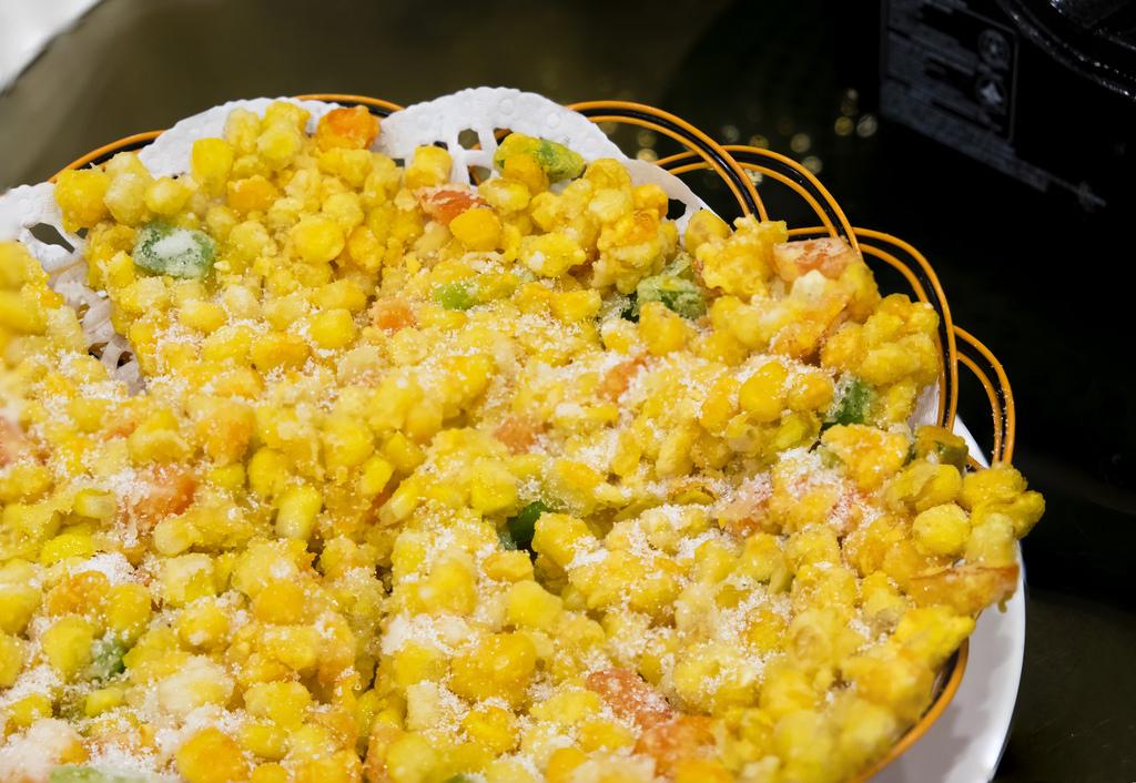 beijiang-restaurant-sweet-corn-cake