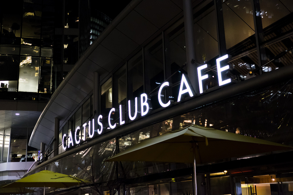 cactus-club-cafe-bentall-5-outside