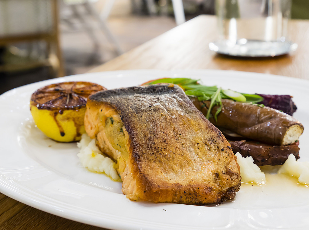 honey-salt-vancouver-king-salmon-steak