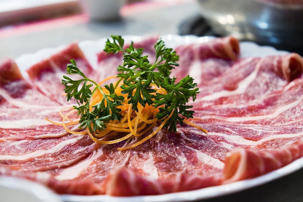 liuyishou-hot-pot-week-marbled-beef