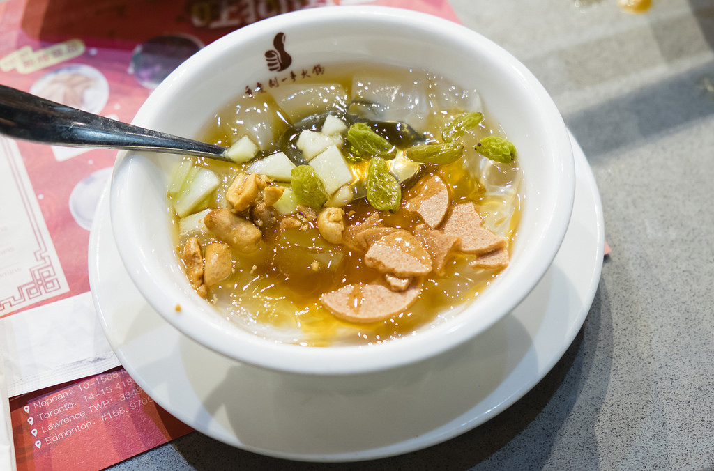 liuyishou-hot-pot-week-chongqing-dessert