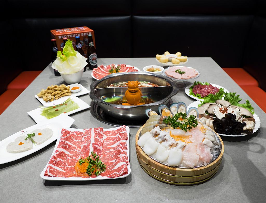 liuyishou-hot-pot-week-dinner-set