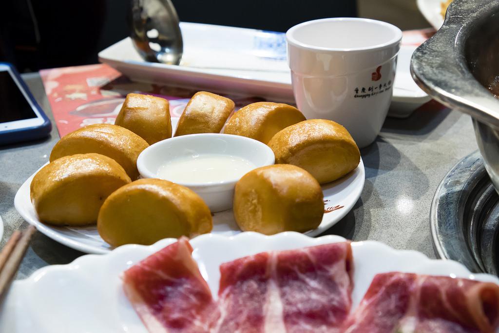 liuyishou-hot-pot-week-mantou-buns