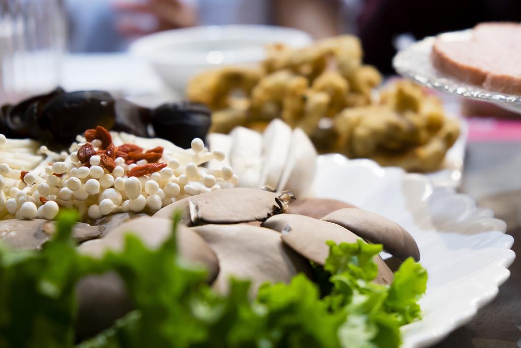 liuyishou-hot-pot-week-mushroom-platter