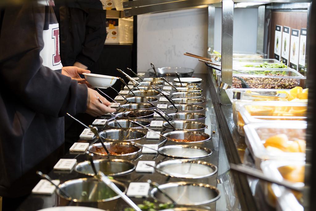 liuyishou-hot-pot-week-sauce-bar-2