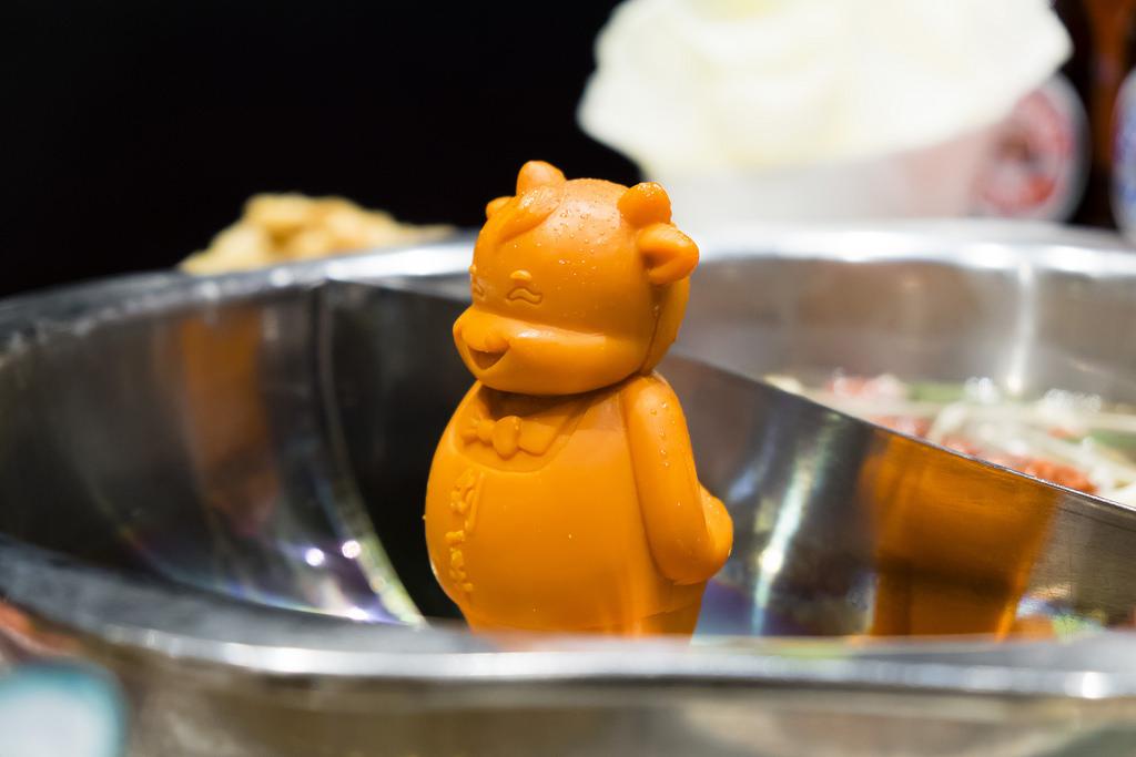 liuyishou-hot-pot-week-spiced-butter