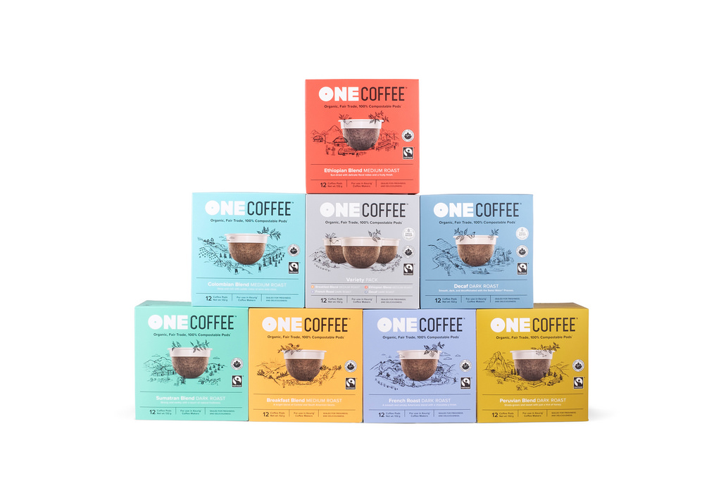 onecoffee-family-shot