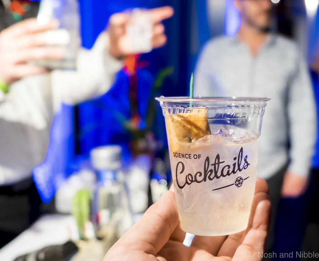 science-of-cocktails-returns-2018-oaxaca-mallowed-fashioned