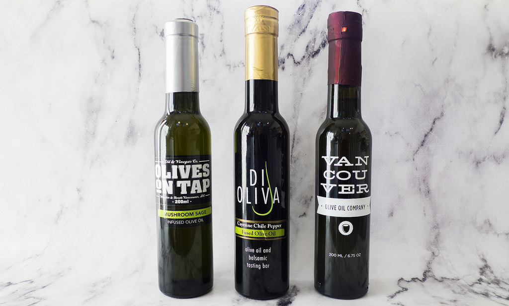 vancouver-olive-oil-guide-1
