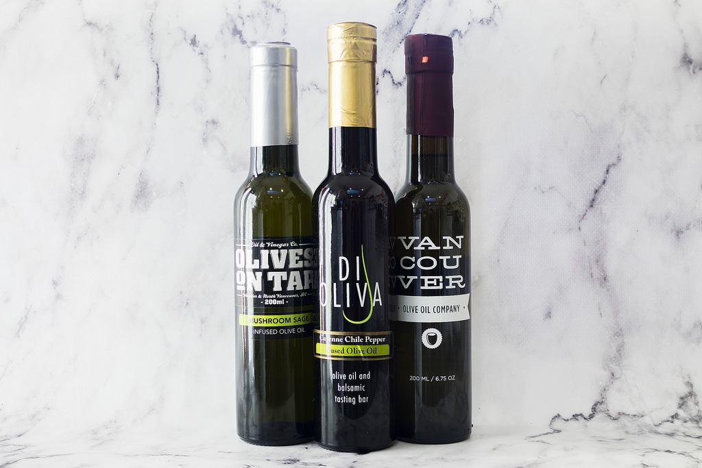 vancouver-olive-oil-guide-2