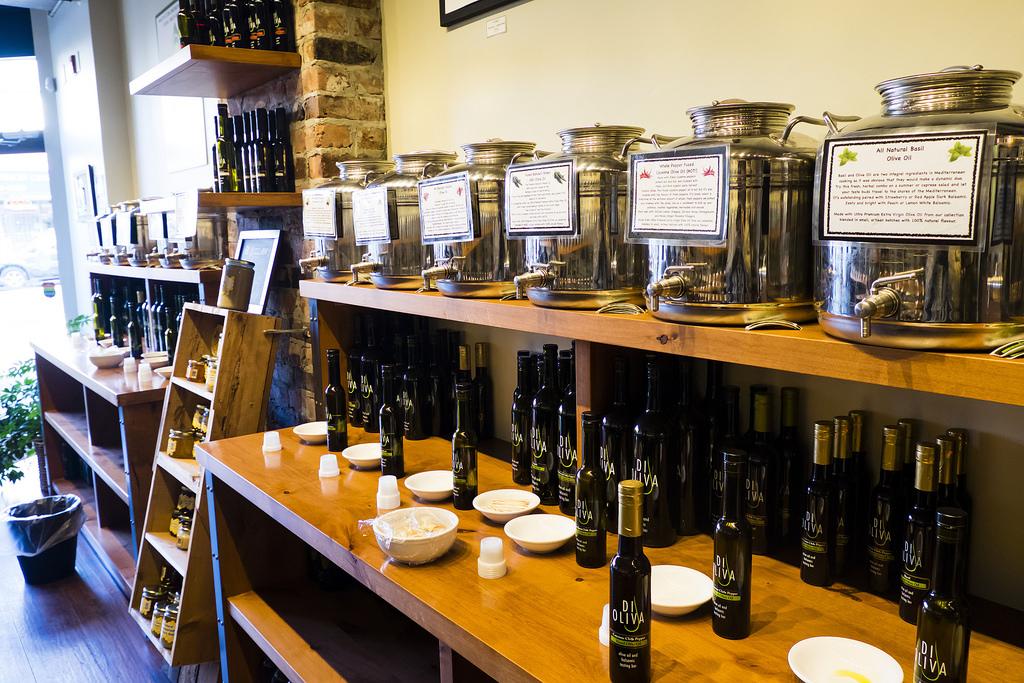 vancouver-olive-oil-guide-di-oliva