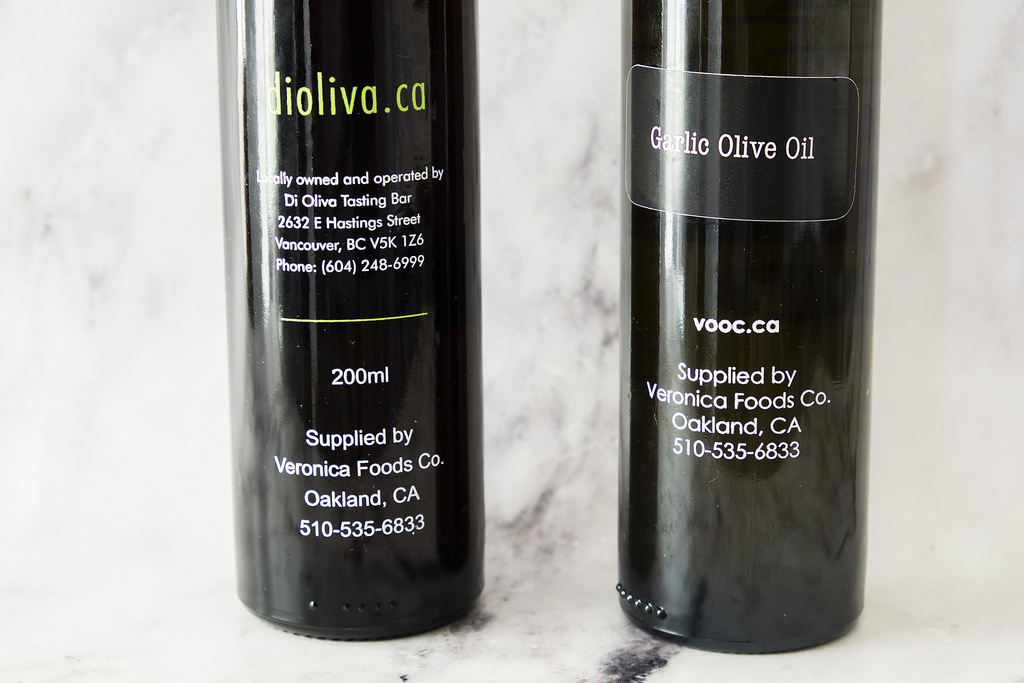 vancouver-olive-oil-guide-supplier