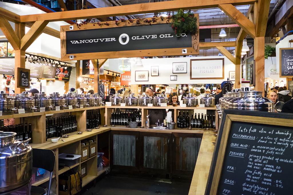 vancouver-olive-oil-guide-vooc