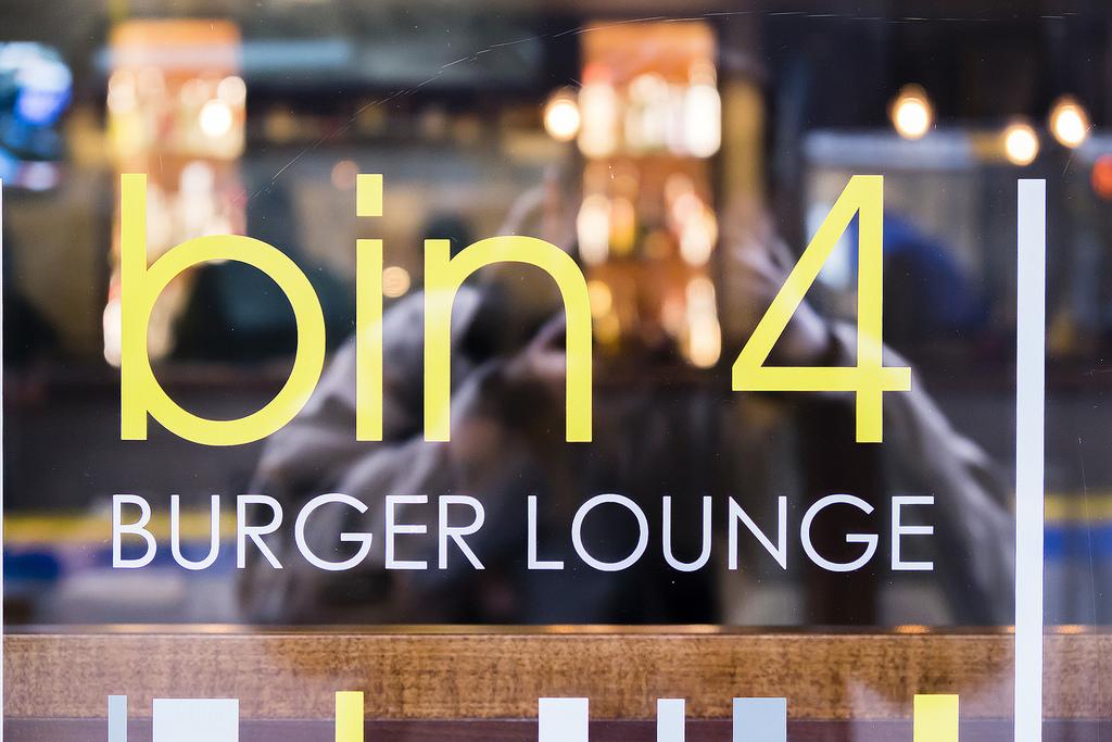 bin-4-burger-lounge-outside