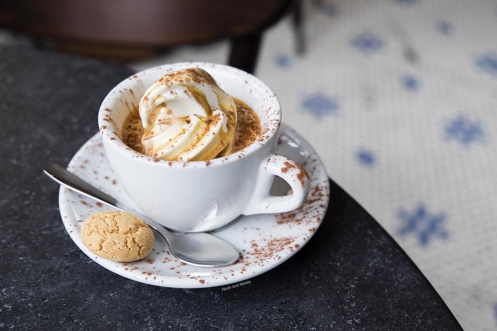 caffe-beppe-affogato