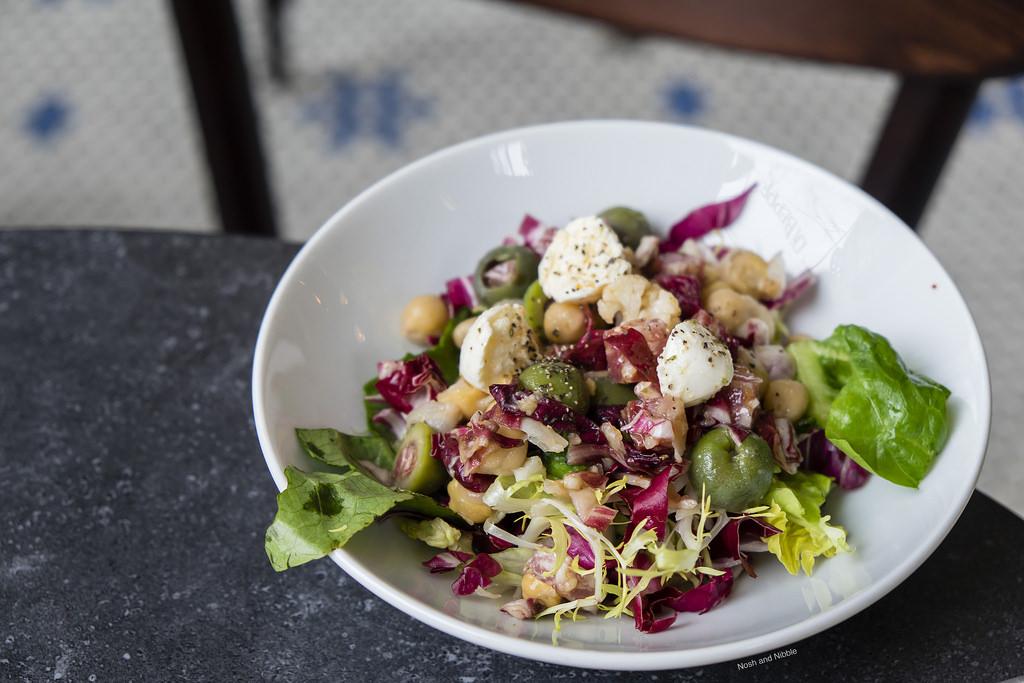 caffe-beppe-antipasti-salad